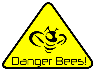 Dangerbees